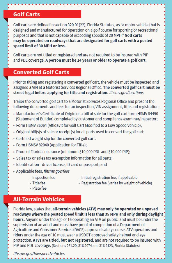 FLDHSMV Low Speed Vehicle Guide page 2.JPG